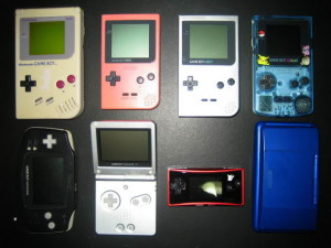Generations-of-the-Game-Boy-and-beginning-of-the-DS-family