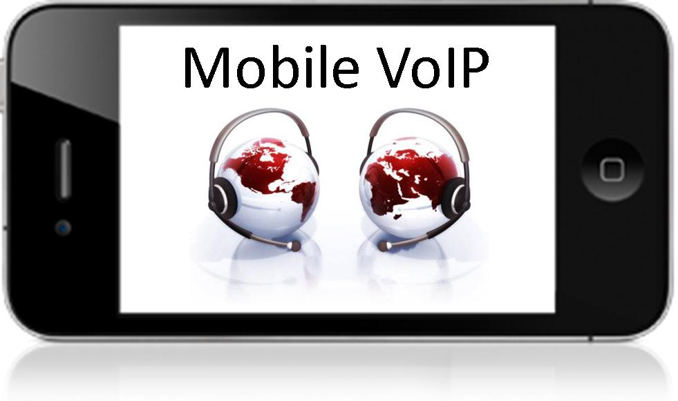 Voip phone system advanced computer expert pos for Best home office voip service