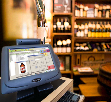 Pos For Liquor Stores Advanced Computer Expert Amp Pos