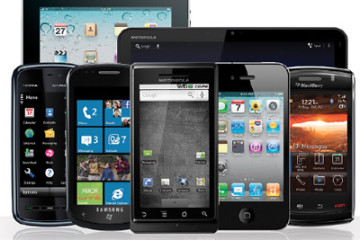 Smart Device Services