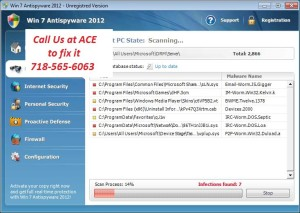 win-7-antispyware-2012